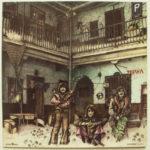 El Patio: el álbum de Triana que cambió la historia del rock español
