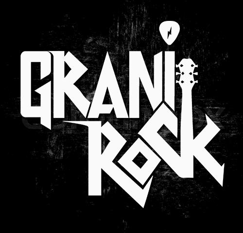 Granirock 2019