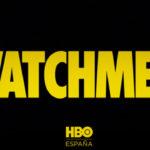 Nuevo tráiler de la serie WATCHMEN