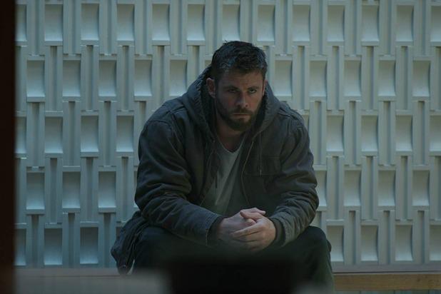 ¿Y ahora qué, Marvel?...
