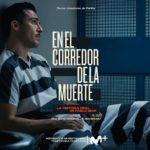 'En el corredor de la muerte', la serie sobre Pablo Ibar