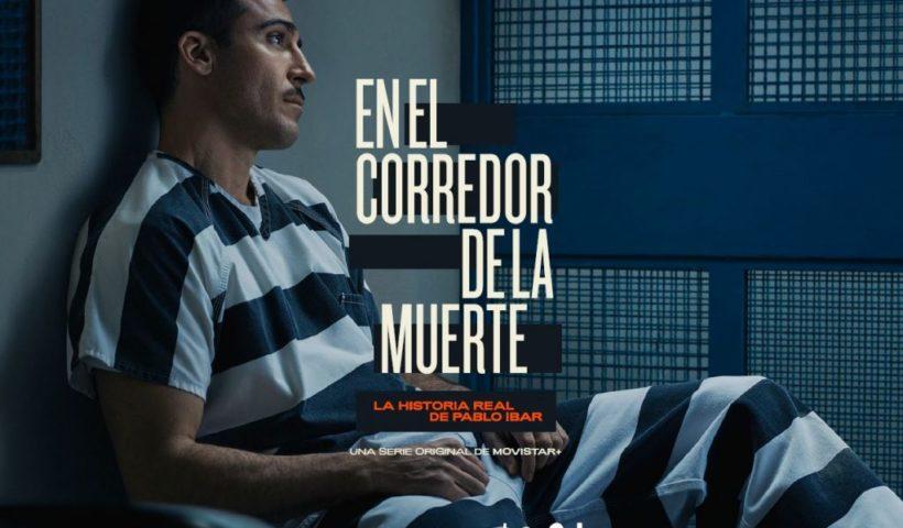 'En el corredor de la muerte'