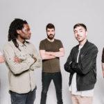 'Nativa' estrena estudio, se acuerda de 'La Raíz' y presenta sonido