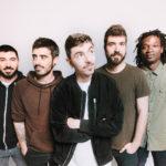 'Nativa', el nuevo grupo de los excomponentes de 'La Raíz'