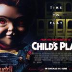 Crítica de 'Muñeco diabólico' (2019). Chucky 2.0
