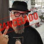 Def Con Dos: de cancelación en cancelación