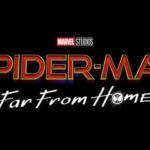 Crítica de 'Spider-Man lejos de casa' (2019). Cimentando al mejor Peter Parker
