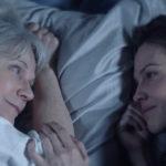 Crítica de 'Lo que fuimos' (2018). Desmemoria y soledad