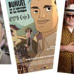 Almodóvar, Salvador Simó y Amenabar, preseleccionados para los Oscar