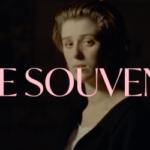 Crítica de 'The souvenir' (2019). Una artista en ciernes