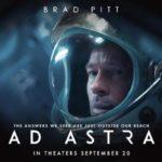 Crítica de 'Ad Astra' (2019). James Gray rumbo hacia las estrellas