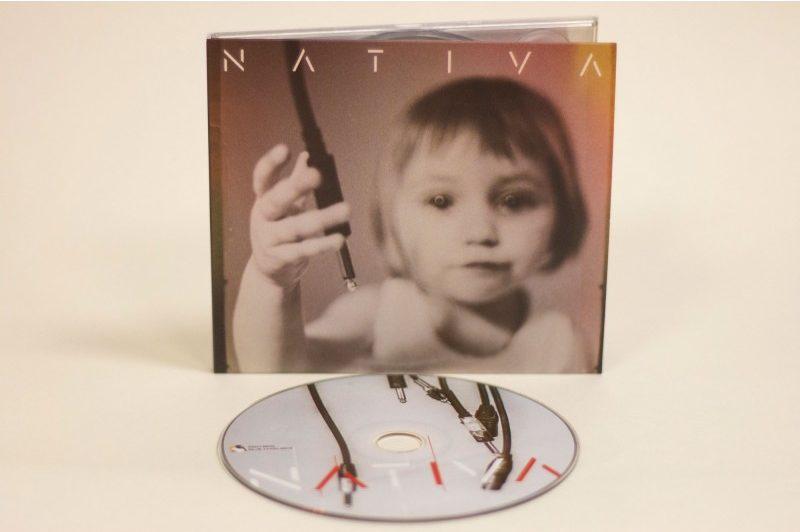 CD de Nativa