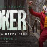 Crítica de 'Joker' (2019). El mejor Joker de todos los tiempos