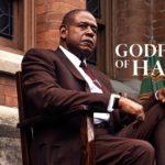 Crítica de 'El padrino de Harlem' (2019). Un criminal para cada tiempo