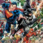 ¿Cómo puede el Universo DC volver a renacer? (pero esta vez bien)