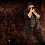 Marea y La Polla Records confirman que el rock no ha muerto