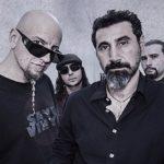 System of a Down anuncia gira europea con parada en España