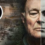 Crítica de 'El nazi Iván el terrible' (2019). Juzgando al monstruo