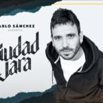 Pablo Sánchez, de 'La Raíz', vuelve con 'Ciudad Jara'