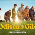 Crítica de 'La odisea de los Giles' (2019). Pueblo Vs. Banca, enésimo asalto