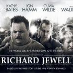 Crítica de 'Richard Jewell' (2019) Ascenso y caída de un hombre normal