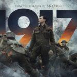 Crítica de '1917' (2020). Ocho horas en la Primera Guerra Mundial