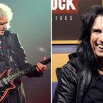 Queen y más artistas en un concierto contra los incendios de Australia