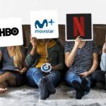 Estrenos Netflix, HBO, Movistar, Prime y Filmin febrero 2020