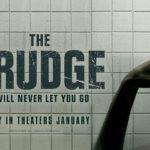Crítica de 'La maldición (The grudge)' (2020)