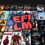 eFilm: el Netflix público y gratuito ofrecido por las bibliotecas españolas