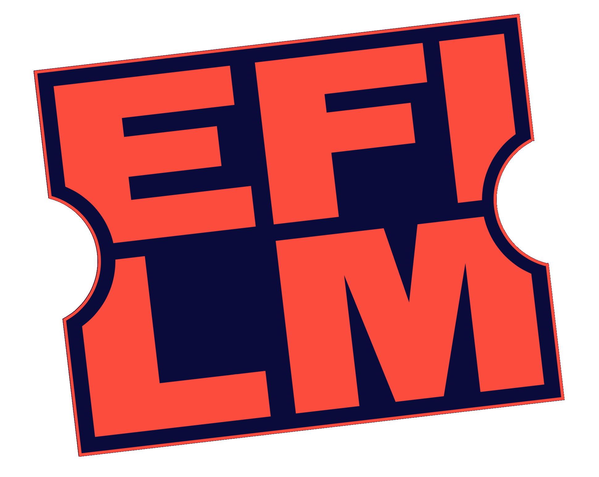 logo eFilm