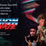 'Sesión Salvaje', el documental sobre el cine de Serie B comienza su gira