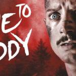 Crítica de 'Come to Daddy' (2019). Cosas de familia