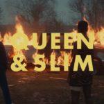 Crítica de 'Queen y Slim' (2019). Trincheras raciales