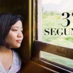 Crítica de '37 segundos' (2019). La vida como superación