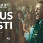 Crítica de 'Corpus Christi' (2019). Pegarse contra un muro