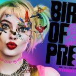 Crítica de 'Aves de presa (y la fantabulosa emancipación de Harley Quinn)' (2020)