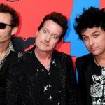 Green Day y otros grupos cancelan su gira en Asia por el coronavirus
