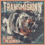 Entrevista a 'Transmisión N', puro rock desde Madrid