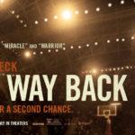 Crítica de 'The Way Back' (2020). Superar lo insuperable