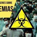 Coronavirus: 15 películas y series sobre pandemias