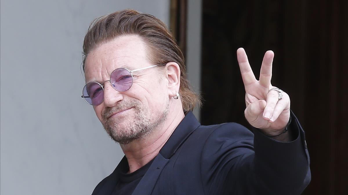 Bono contra el coronavirus