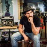 'Capitán Cobarde' presenta nuevo adelanto de su próximo disco