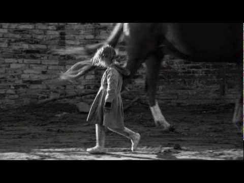 Imagen de la película Tell your children