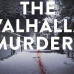 Crítica de 'Los asesinatos del Valhalla' (2020). Un monstruo fuera de sitio