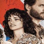 Crítica de 'La red Avispa' (2019). Torticero retrato del drama cubano