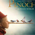 Crítica de 'Pinocho' (2019). El Pinocho fiel
