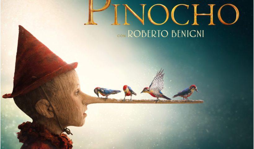 Pinocho