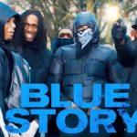 Crítica de 'Blue Story' (2019). Diques callejeros