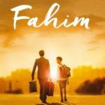 Crítica de 'Fahim' (2019). Épica sin sustancia
